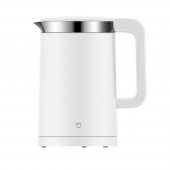 Умный чайник Xiaomi Mi Smart Kettle Bluetooth